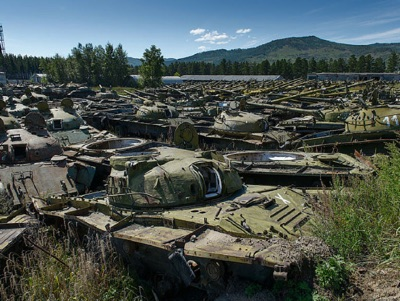 graveyard-near-chita-russia