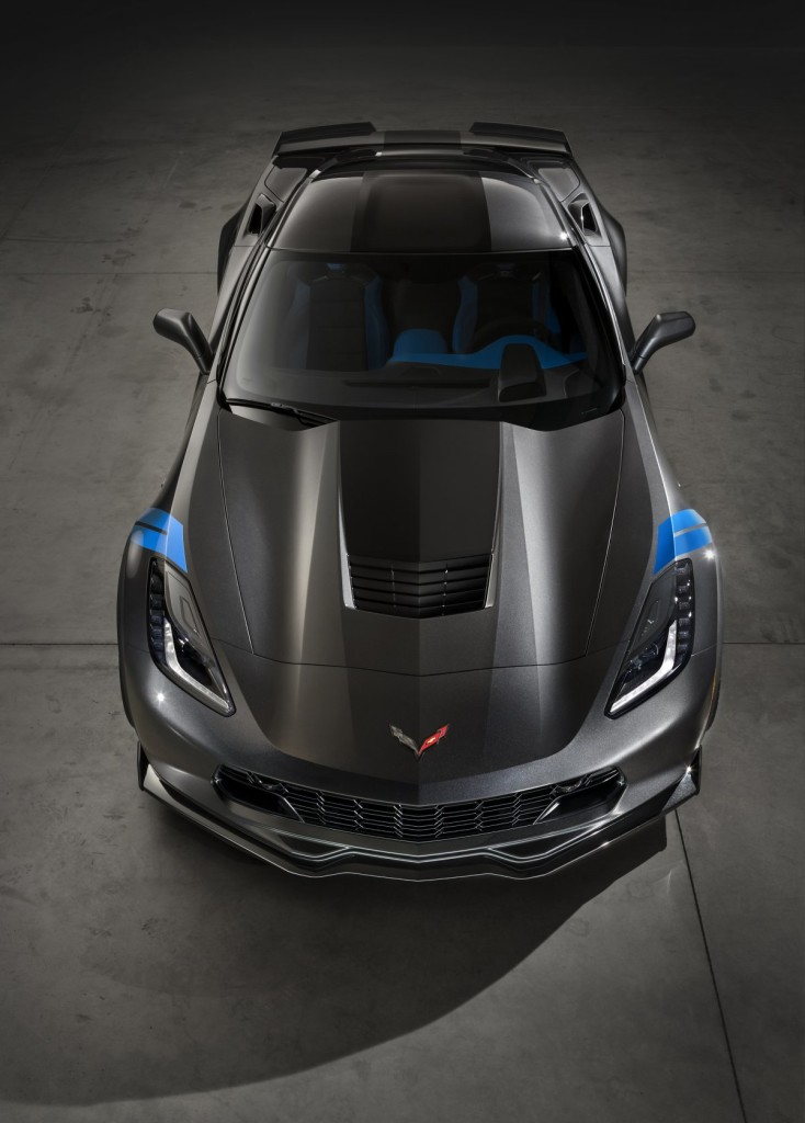 -its-a-track-ready-vette-with-some-handling-tweaks-