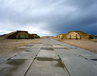 soviet military bases 1 ericlambs