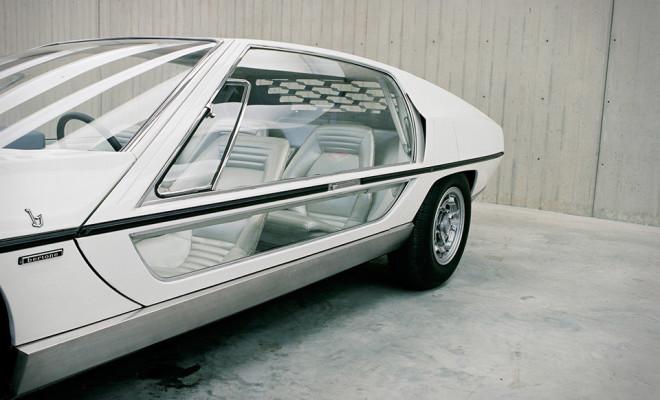 bertone-concept-cars-1